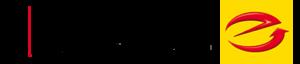 E-Handwerk-Innung-300x64