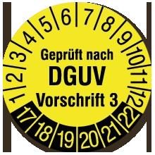 dguv1