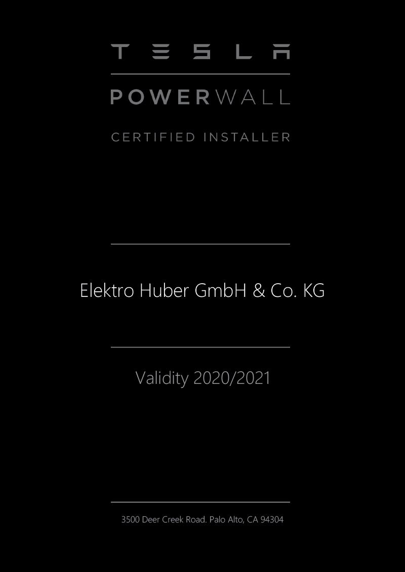 Elektro-Huber-GmbH-&-Co
